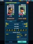 Super Hit Baseball imagen 8 Thumbnail