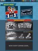Super Hit Baseball imagen 9 Thumbnail