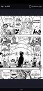 Super Manga imagem 4 Thumbnail