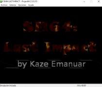 Super Mario 64 Last Impact image 1 Thumbnail