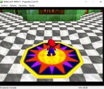 Super Mario 64 Last Impact immagine 2 Thumbnail