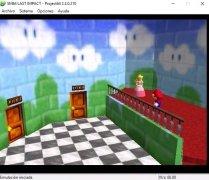 Super Mario 64 Last Impact imagen 3 Thumbnail