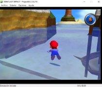 Super Mario 64 Last Impact imagen 6 Thumbnail
