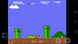 Super Mario Bros imagen 4 Thumbnail
