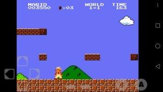 Super Mario Bros imagen 7 Thumbnail