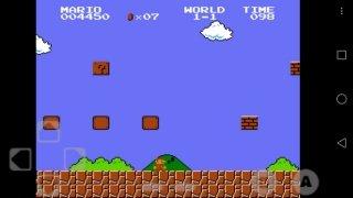 Super Mario Bros imagen 8 Thumbnail