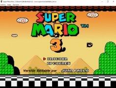 Super Mario Bros 3 imagen 1 Thumbnail