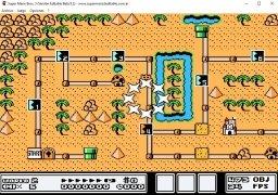 Super Mario Bros 3 imagen 3 Thumbnail