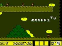 Super Mario Bros 3 imagen 4 Thumbnail