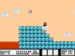 Super Mario Bros 3 immagine 5 Thumbnail