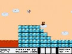 Super Mario Bros 3 imagen 5 Thumbnail