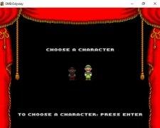 Super Mario Bros: Odyssey image 6 Thumbnail