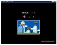 Super Mario Pac  1.1 imagen 3