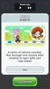 Super Mario Run image 11 Thumbnail