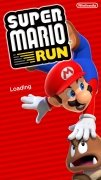 Super Mario Run image 2 Thumbnail