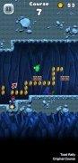 Super Mario Run imagem 10 Thumbnail