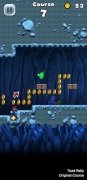 Super Mario Run imagen 10 Thumbnail