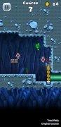 Super Mario Run imagem 11 Thumbnail
