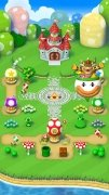 Super Mario Run imagen 13 Thumbnail