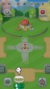 Super Mario Run imagen 14 Thumbnail