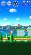 Super Mario Run imagen 15 Thumbnail