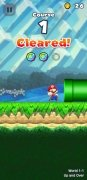Super Mario Run imagen 5 Thumbnail
