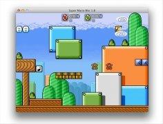 Super Mario War image 2 Thumbnail