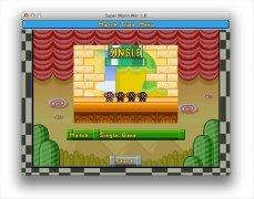 Super Mario War image 5 Thumbnail