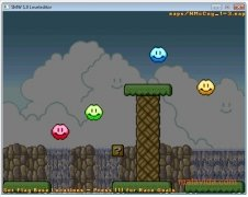 Super Mario War immagine 3 Thumbnail