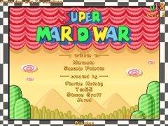 Super Mario War immagine 4 Thumbnail