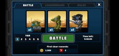 Super Mechs imagen 12 Thumbnail
