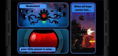 Super Mechs imagen 3 Thumbnail