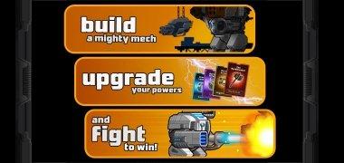 Super Mechs imagen 4 Thumbnail