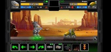 Super Mechs imagen 6 Thumbnail