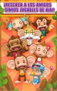 Super Monkey Ball Bounce image 5 Thumbnail