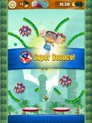 Super Monkey Ball Bounce bild 6 Thumbnail