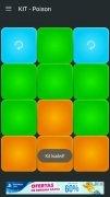 SUPER PADS Изображение 3 Thumbnail