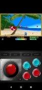 Super Pang Balls imagen 1 Thumbnail