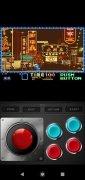 Super Pang Balls imagen 5 Thumbnail