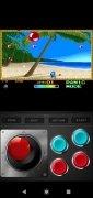 Super Pang Balls imagen 8 Thumbnail