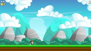 Super Plumber Run image 2 Thumbnail