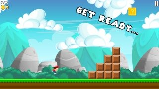 Super Plumber Run image 3 Thumbnail