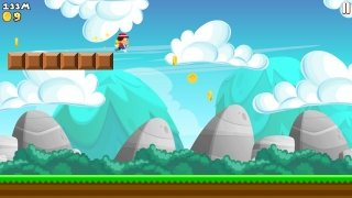 Super Plumber Run image 4 Thumbnail