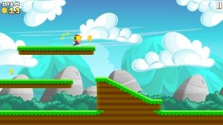 Super Plumber Run image 5 Thumbnail