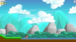 Super Plumber Run image 6 Thumbnail