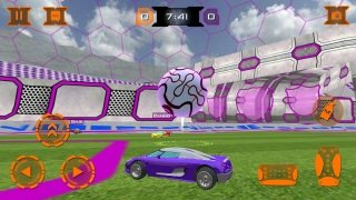 Super RocketBall - Multiplayer immagine 11 Thumbnail