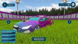 Super RocketBall - Multiplayer imagen 2 Thumbnail