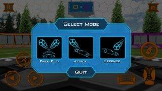 Super RocketBall - Multiplayer imagen 3 Thumbnail