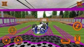 Super RocketBall - Multiplayer imagen 4 Thumbnail