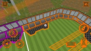 Super RocketBall - Multiplayer imagen 7 Thumbnail